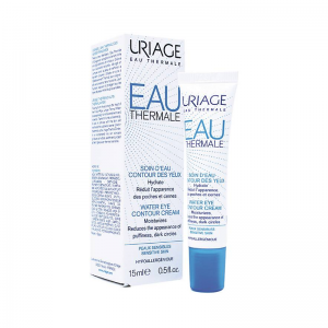 Uriage Eau Thermal Contorno...