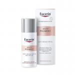 Eucerin Anti- Pigment Día