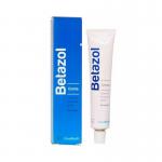 Betazol Crema