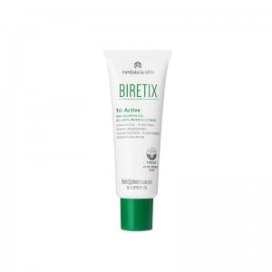 Biretix Tri-Active Gel