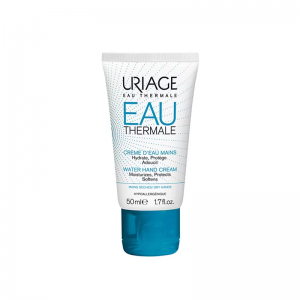 Eau Thermal Crema de Manos