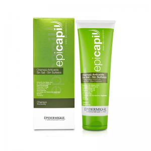 Epicapil Shampoo Anticaida