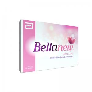 Bellanew