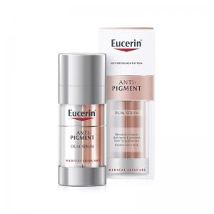 Eucerin Anti pigment Dual