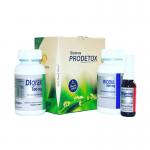 Sistema Prodetox