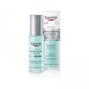 Eucerin Hyaluron Hydrating...