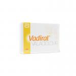 VADIRAL