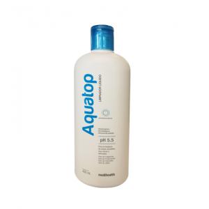 Aquatop Limpiador Liquido