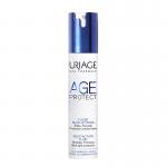 Uriage Age Protect Fluido
