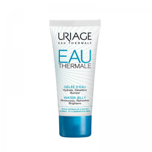 Uriage Thermal Water Jelly