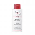 Eucerin Ph5 Syndet