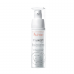 Avene Physiolift Serum