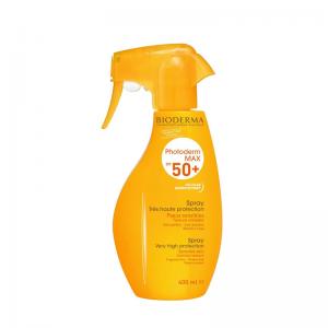 Photoderm Spray SPF 50 +