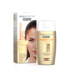 Fotoprotector Isdin Fusion Water Urban SPF 30+