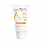 Aderma Protect AD crema 50+