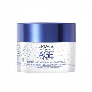 Uriage Age Protect Crema...