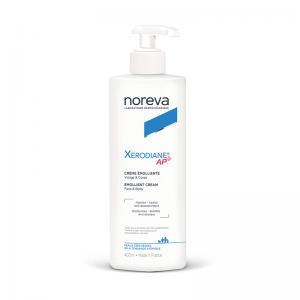 Noreva Xerodiane AP + Crema...