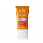 Rilastil Protector Solar Comfort Matt 50+