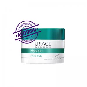 Uriage Hyseac Pasta