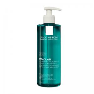 Effaclar gel Micro Exfoliante