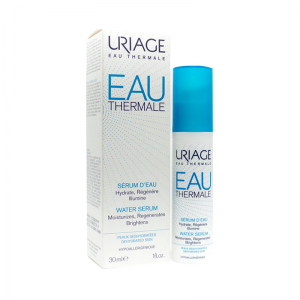 Uriage Eau Thermal Serum