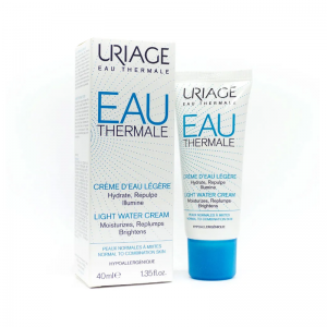 Eau Thermal Crema