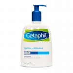 Cetaphil Locion Limpiadora
