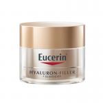 Eucerin Hyaluron Filler + Elasticity Noche