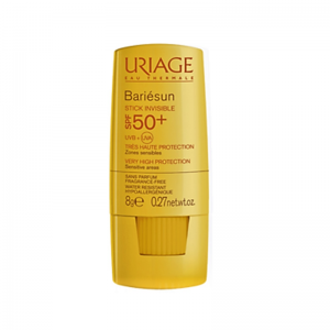 Uriage Bariesun  Stick 50+