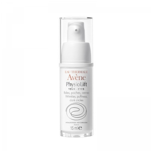 Avene Physiolift Contorno...