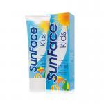 Sunface Kids SPF 50 +