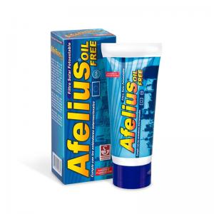 Afelius Oil Free