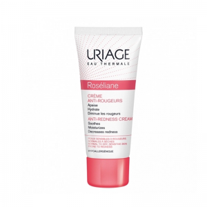 Uriage Roseliane Crema