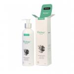 Filoker Shampoo
