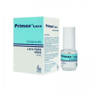 Primax Laca