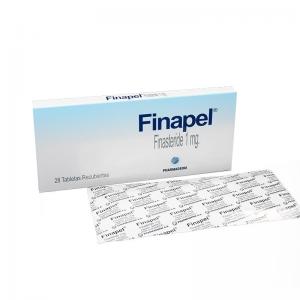 Finapel Tabs