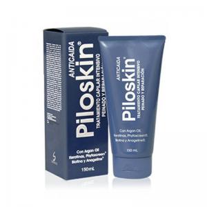 Piloskin Tratamiento Capilar