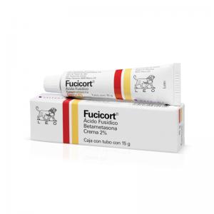Fucicort