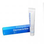 Dermacortine Crema