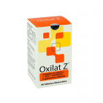 Oxilat Z