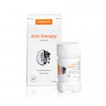AOX Therapy Glisodin