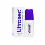 Ultrasec Desodorante