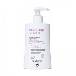Nanocare Intimate