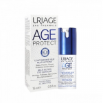 Uriage Age Protect Contorno de Ojos