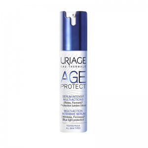 Age Protect Serum