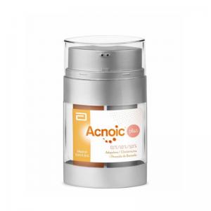 Acnoic Plus