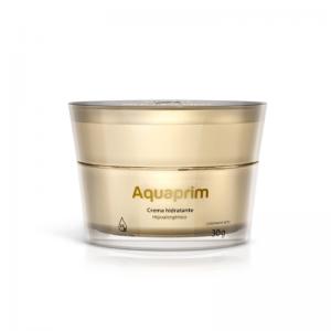 Hidrisage Aquaprim