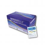 Novabelle Colágeno Hidrolizado