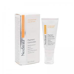 Neostrata Pigment Controller