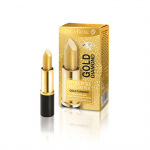 Inca Rose Labial Gold Diamond